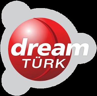 dreamturk logo