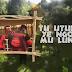 VIDEO Lyrics | Nsoki Ft Rayvanny – African Sunrise | Mp4 Download
