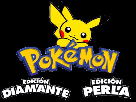 pokemon pearl para emulador