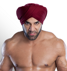 Buy Here Pay Here Tampa >> All Super Stars: Jinder Mahal Profile, Biography, Pictures, Images And Wallpapers