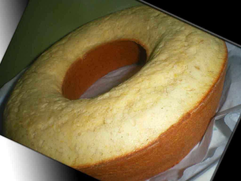 Hello Kitty Mini Cakes Baked Goods Pinterest Mini