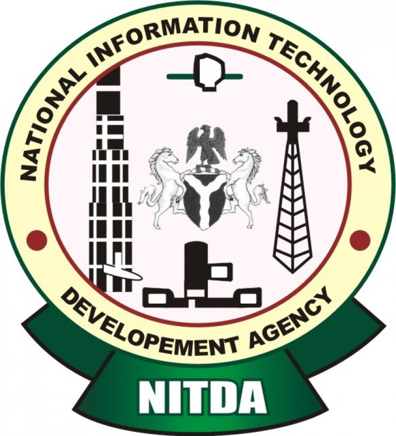 NTTDA Scholarship Successful Candidates