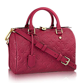 [Image: Louis-Vuitton-Monogram-Empreinte-Speedy-...M40827.jpg]