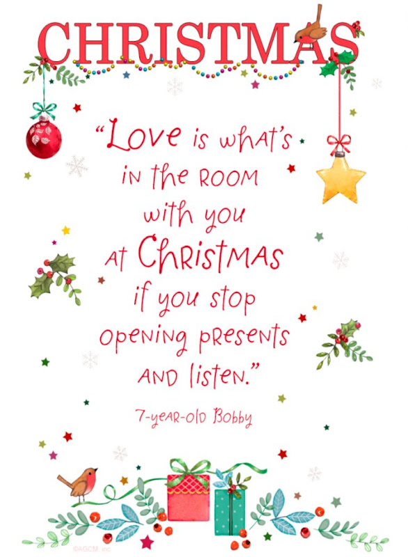 Mountain Christmas Cards.Merry Christmas Cards Sayings Wallpapers Up