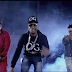 New Video | Young Killer X Khaligraph Jones Ft. Sagini – Shots