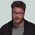 "MERRY JANE.com Sparks Up Seth Rogen's ""Rolling with Rogen"" Cannabis Series"