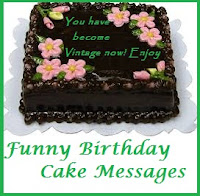 Outstanding Thank You Messages For Surprise Birthday Cake Funny Birthday Cards Online Eattedamsfinfo