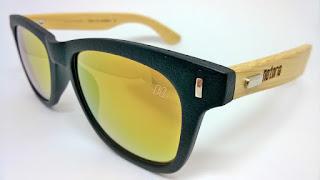 Óculos inspirado Praia De Regência - Es