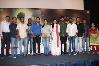 Bharath Chandini Tamilarasan Sanchita Shetty Ennodu Vilayadu Tamil Movie Press Meet Stills  0042.jpg