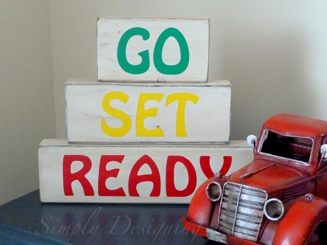 Ready02 Ready, Set, Go: Vintage Blocks 9