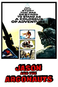 Watch Jason and the Argonauts Online Free in HD