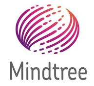 Mindtree Technical Round Interview Questions