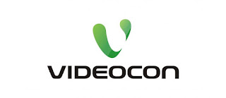 trick-to-check-own-mobile-number-videocon