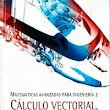Calculo Vectorial - ANÁLISIS DE FOURIER - MANUAL GRATUITO