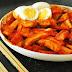 Du học Hàn Quốc - nền ẩm thực phong phú nhất thế giới