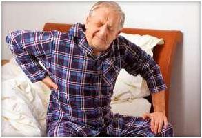 sciatic nerve relief