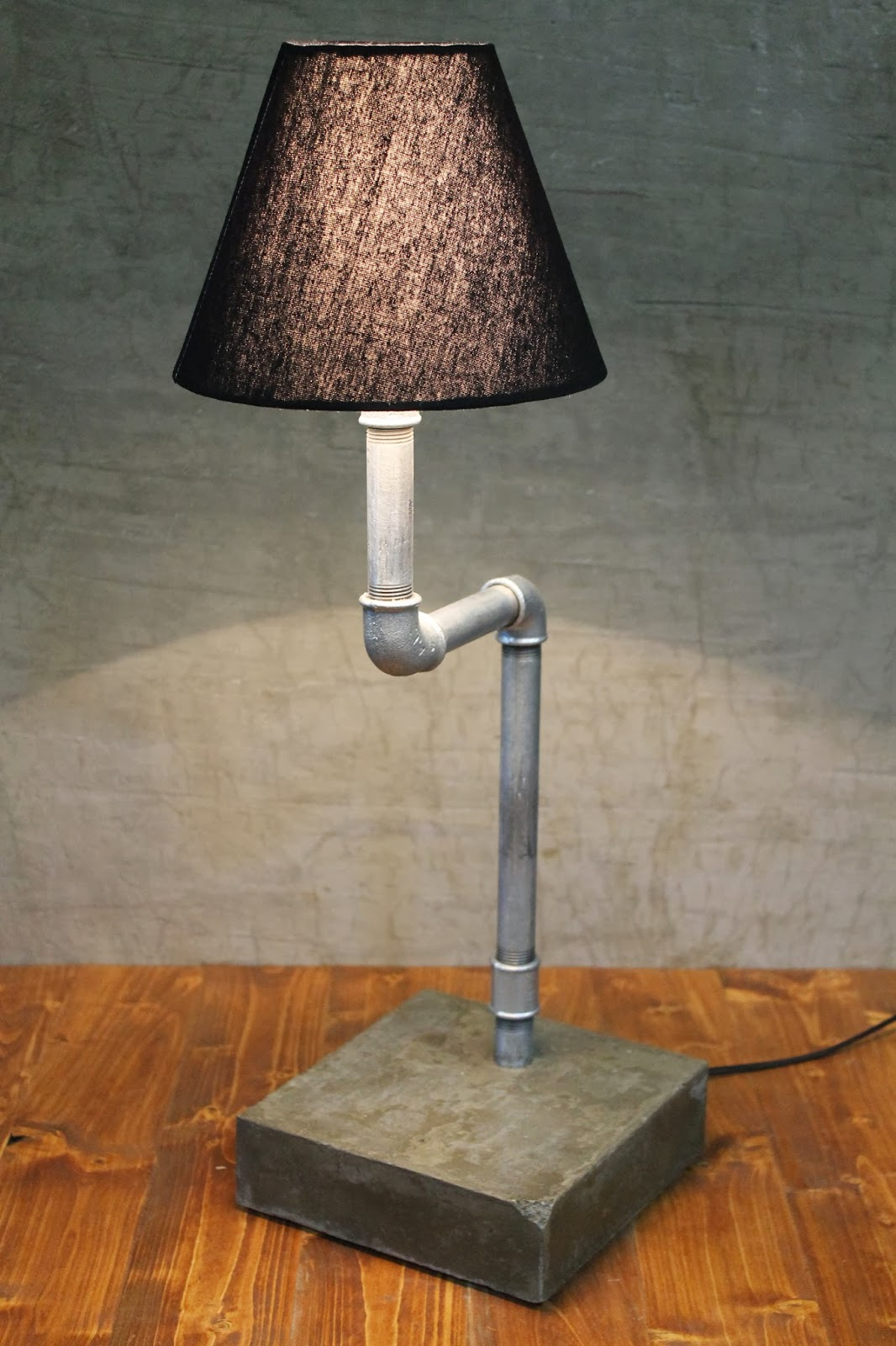 Wohnzimmer Lampe Industrial Industrial Style Lampen Industrial Lampen Beleuchtung