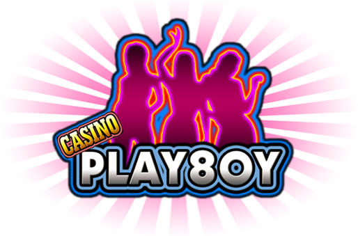 PlayBoy888-play8oy casino slot game download android ios