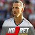 Debut Ibrahimovic Selalu Spesial
