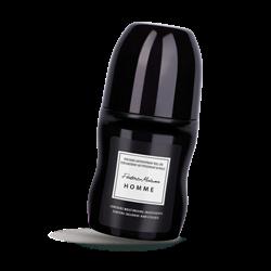 FM 110r Perfumed Antiperspirant Roll-On
