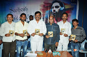 Sanjosh Audio Album Launch-thumbnail-13