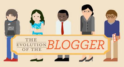 menjadi blogger di era pasar bebas asean
