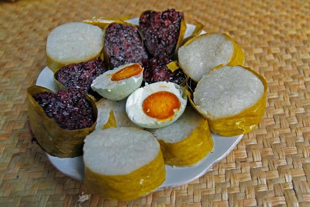 Lamang