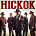 Hickok (2017) BluRay 1080p
