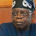 Buhari's Return, A Nation's Hope Fulfilled - Tinubu