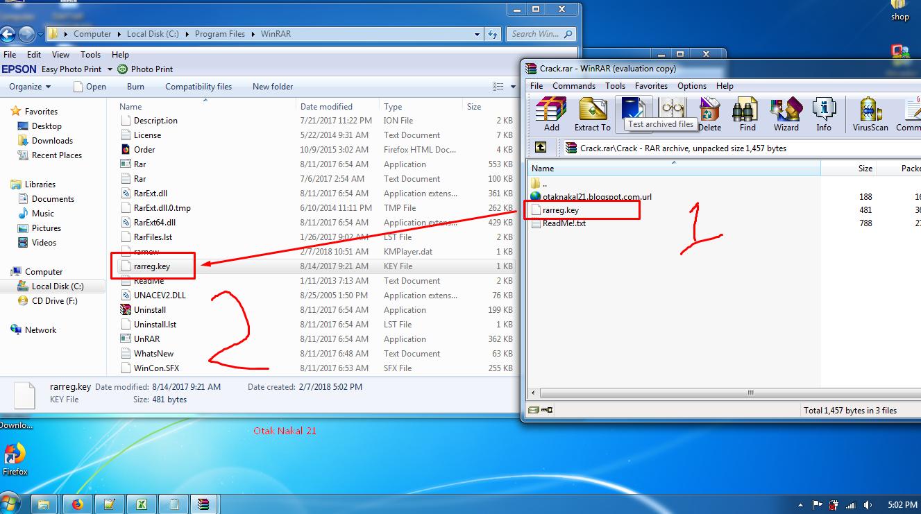 download gratis winrar 64 bit full version aktif selamanya
