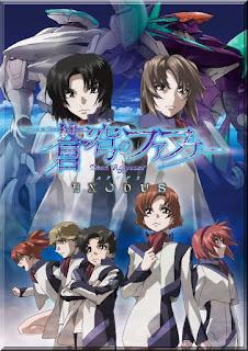 http://animezonedex.blogspot.com/2015/10/soukyuu-no-fafner-dead-aggressor-exodus.html