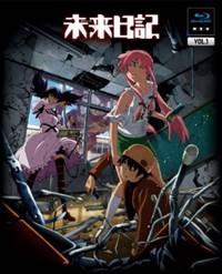 Top 50 Anime Terbaik Sepanjang Masa dari 10 Genre Paling Populer