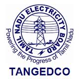 TANGEDCO Recruitment 2017 www.tnpsclink.in
