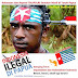 Saatnya Bertindak Papua