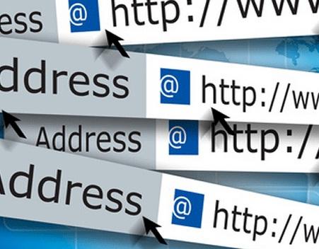 cara mengganti domain blogspot ke domain .com