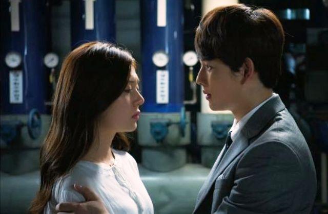 Jika Kamu Menganggap Kehidupan di Korea Seindah Drama, Kamu Salah Besar