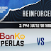 LIVE: BanKo vs PacificTown - GAME 3 Battle for 3RD