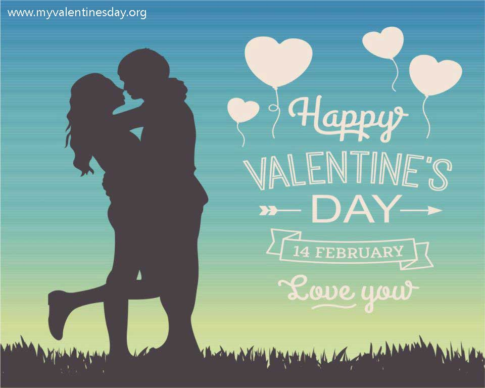 view images happy valentine day image quotes - Husband Valentine Quotes
