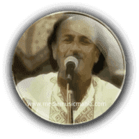 Syed Suleman Shah | Sindhi Classical Music Download