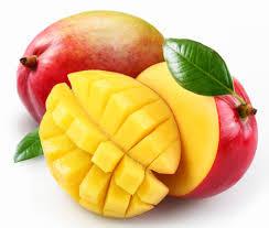 aam khane ke fayde  mango me
