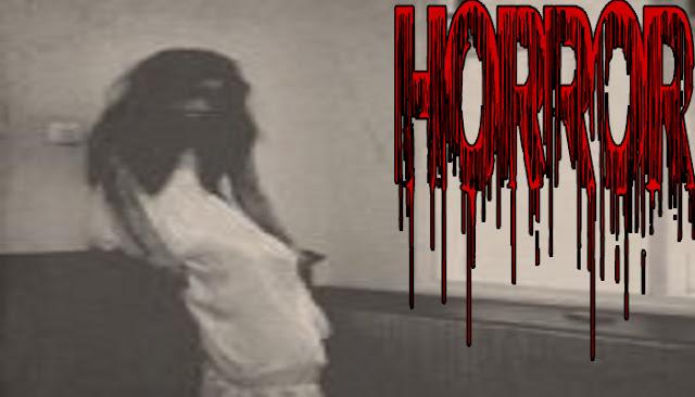 Cerita Horor - Kuntilanak Yang Berbau Daun Sirih
