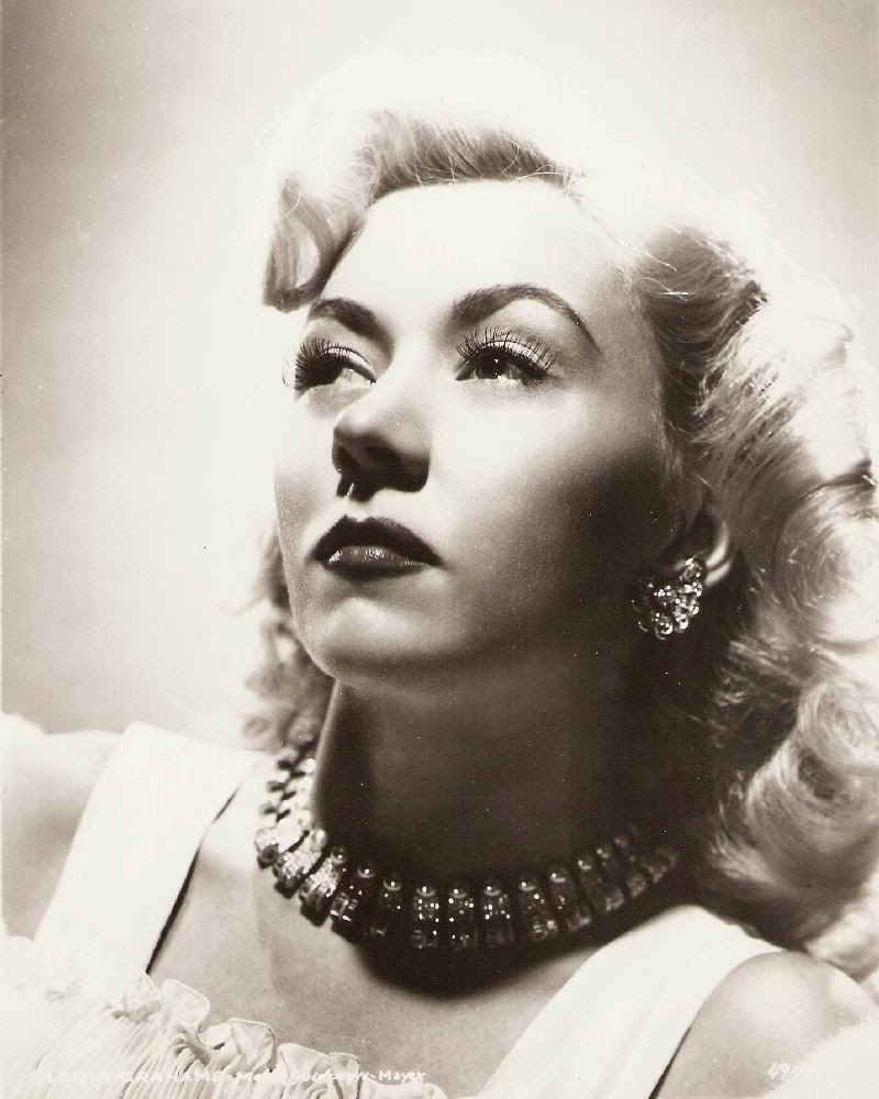 Film Noir Photos Tracking With Closeups Gloria Grahame-3410