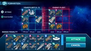 Star Battleships Terbaru