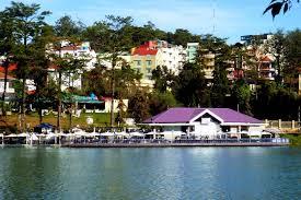 Hình ảnh Hồ Xuân Hương