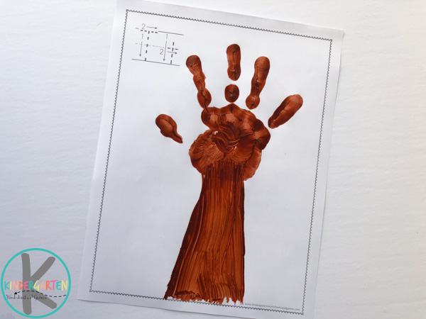 T-is-for-Tree-letter-of-the-week-craft-for-kids-toddler-preschool-kindergarten-first-grade