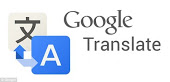 How To Prevent Google Mistakenly Offering To Translate a Page Language
