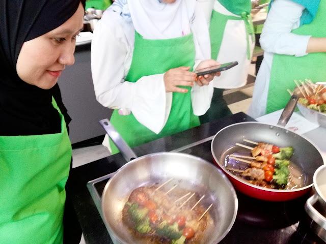 RESIPI RINGKAS DAN MUDAH UNTUK ANAK KEBAB IKAN COMEL , resepi anak, resipi anak, resepi sedap, resipi sedap, mudahnya memasak, menu untuk anak