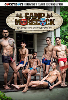 http://www.adonisent.com/store/store.php/products/camp-morecock-