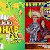 COHABs Velha e Nova se preparam para os festejos juninos 2018
