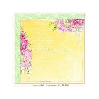 http://www.artimeno.pl/pl/lemoncraft/6442-lemoncraft-fresh-summer-04-papier-30x30.html